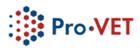 LogoProvet